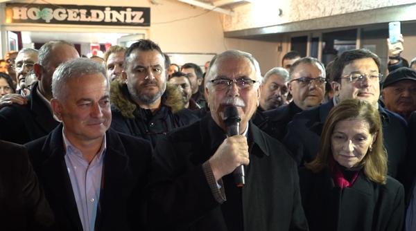Çanakkale CHP Kararını Verdi