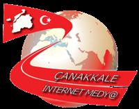 ÇANAKKALE'DE LİSTE KOMBİNLERİ