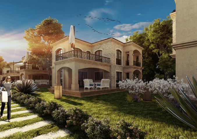 Çanakkale'de Satılık Villalar