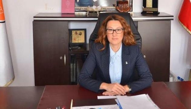 Türkiye Gençler Satranç Şampiyonası Sona Erdi