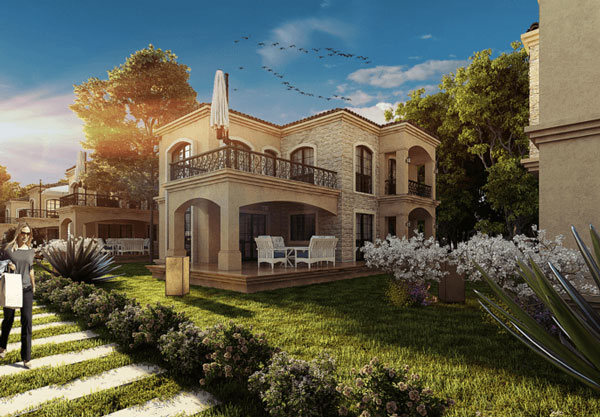 Karel İnşaat ile Çanakkale'de Villa Sahibi Olun
