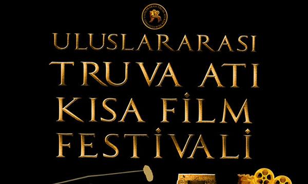 2018 TROYA Yılında, Uluslararası Truva Atı Kısa Film Festivaline Rekor Katılım