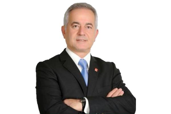 Çanakkale CHP İl Başkanı Güneşhan'dan 30 Ağustos Zafer Bayramı Açıklaması