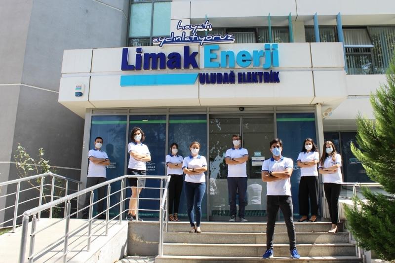 Enerji Danışmanım Projesiyle Tasarruf ve Verimlilik Bilinci Yükselecek