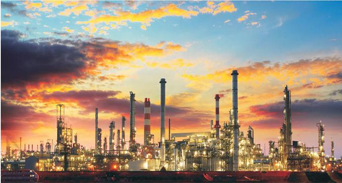 İlk 500 sanayi kuruluşu sıralamasında Çanakkale'den 4 firma yer aldı