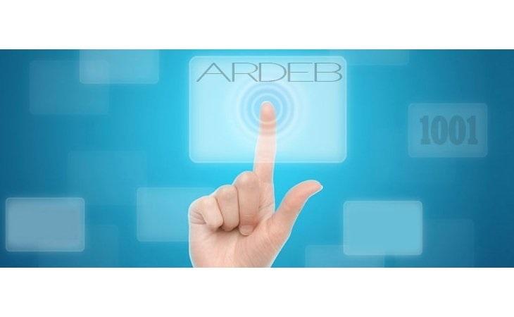 TÜBİTAK (ARDEB) 2020 1. Dönem Proje Başvuru Sonuçları Açıklandı