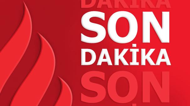 Suudi Arabistan yakalayıp Türk yetkililere teslim etti!