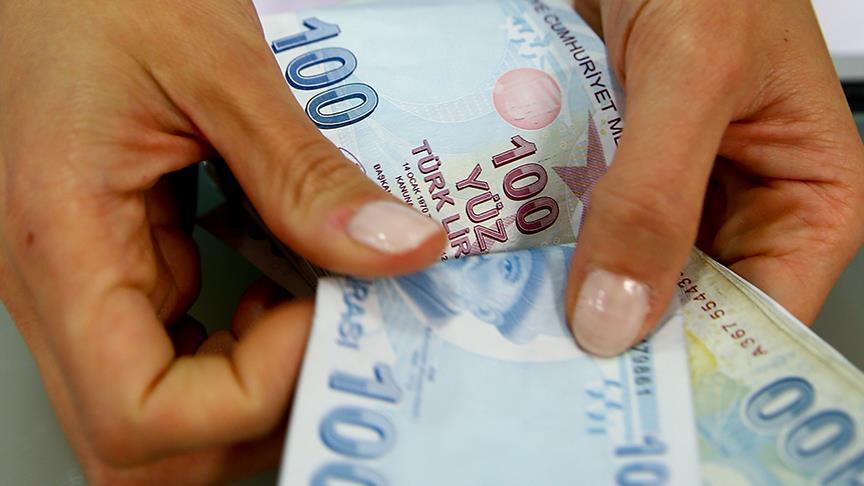 9 Milyon Borçluya Yapılandırma Fırsatı