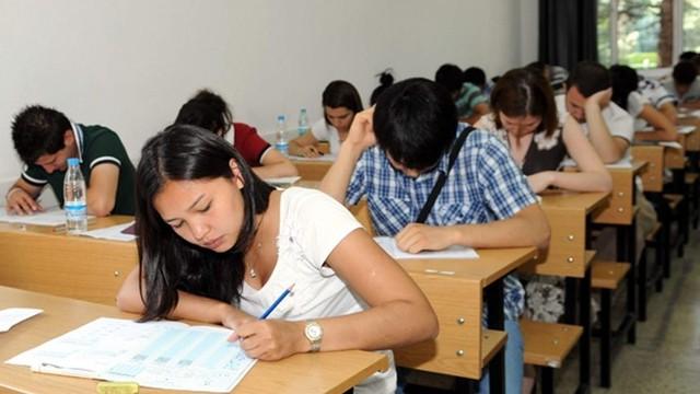 YGS'ye Girecek Öğrencilere 15 Dakika Uyarısı!