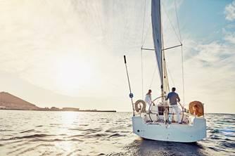 Yaz geldi, tekne fiyatları arttı
