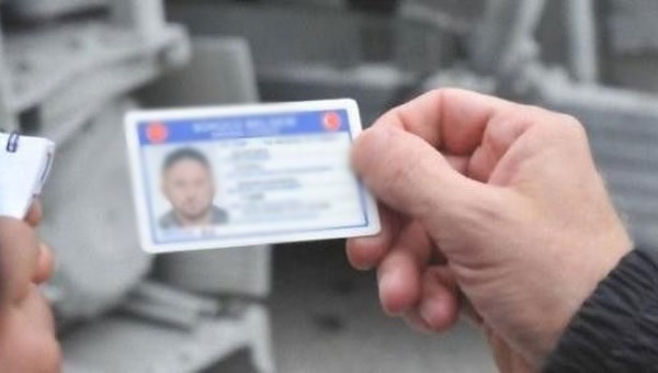 Çanakkale Belediyespor'da yabancılar imzaladı
