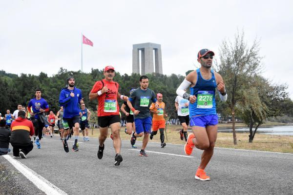 Bu maraton