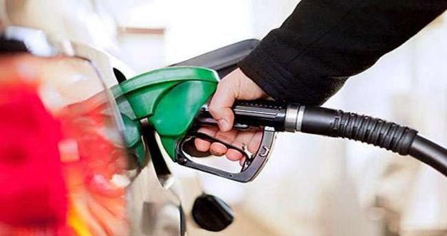 Benzin ve Otogaza İndirim