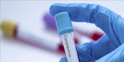 Belediye Personelinde Koronavirüs Tespit Edildi, Bazı Çalışanlar Karantinaya Alındı