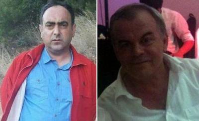 Biga'da Sahte İçkiden Zehirlenen 2 Kişi Öldü