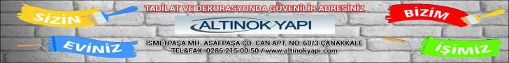 Çanakkale Milletvekili Av. Muharrem Erkek'in 30 Ağustos Zafer Bayramı Açıklaması