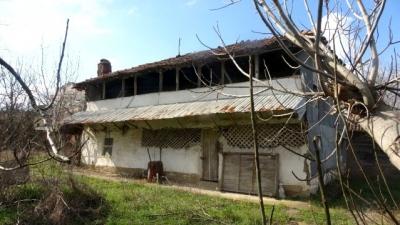 Çanakkale Savaşları'nın İlk Kahramanlarından Bigalı Mehmet Çavuş'un Yaşadığı Ev Anı Evi Olarak Tescillendi