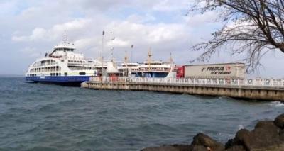 Çanakkale'deki Ada Seferlerinde Aksamalar Sürüyor