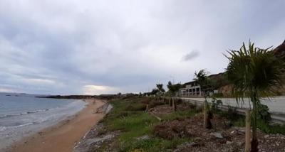 Ege'nin turizm cenneti Bozcaada, 'yeşil ada' oluyor
