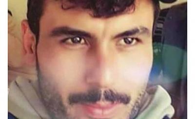 Gelibolu'da Amcası Tarafından Vurulan Genç Hayatını Kaybetti