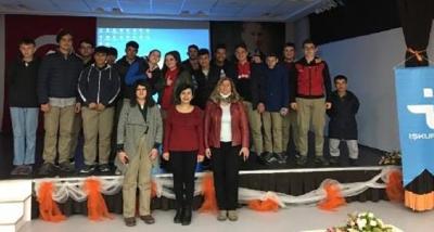 İŞKUR'dan öğrencilere dijital ortamda mesleki rehberlik