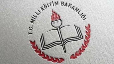 Milli Eğitim Bakanlığı'ndan Yüz Yüze ve Uzaktan Eğitim İle İlgili Açıklama