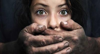 Psikolog Özlem Doğan'dan ''Çocuk İstismarı Belirtileri ve Önleme Yöntemleri''