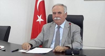 Ülgür Gökhan'dan 18 Mart Şehitleri Anma Günü ve Çanakkale Deniz Zaferi'nin 104. Yılı Konuşması